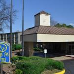 Days Inn Smyrna Foto
