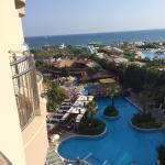 Foto di Liberty Hotels Lara