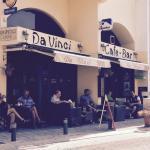Photo of Da Vinci cafe bar