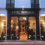 Photo of Danemark Hotel