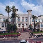 Photo of Hotel Europa - San Remo