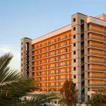 Photo of Ramada San Diego National City