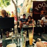 Photo of Foodie Cafe Skiathos
