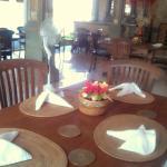 Kelapa Mas Bar & Sea Food Restauran의 사진