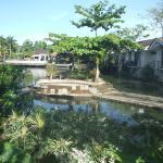 Sheridan Resort astounds the senses