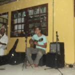 Photo de Hostel Lobo Inn