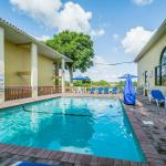 Photo of Quality Inn and Suites Mount Dora