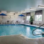 Photo of Comfort Inn & Suites Davenport