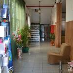 #hotel #elvira #rimini