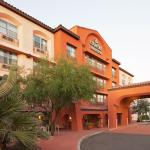 Country Inn & Suites Phoenix Airport at Tempe