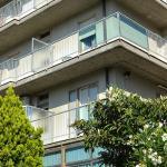 Hotel Elvira #hotel #elvira #rimini