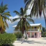 The best room in Little cayman