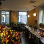 Geburtstag, Polterabend, Events, Firmenessen, Hochzeit