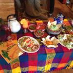 Photo of Tacos El Sombrero