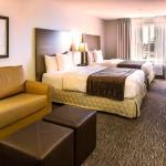 DoubleTree by Hilton Hotel North Salem Foto