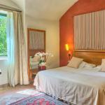 Photo de Hotel El Convent