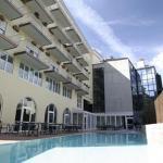 Foto di San Marco Hotel