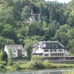 Photo of Haus Erholung