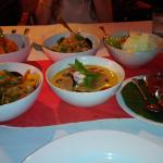Spirit House Restaurant Foto