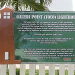 Photo of Galera Point - Toco Lighthouse