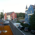 Eibacher Hof Foto