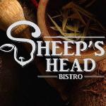 Sheep's Head Bistro
