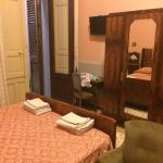 Foto de Bed and Breakfast Acireale Mare