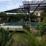 Le Prandar Resort Foto