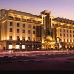 Photo of Movenpick Hotel & Apartments Bur Dubai