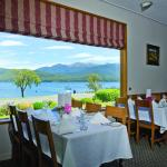 Photo de Kingsgate Hotel Te Anau