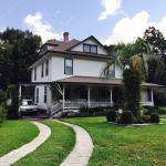 Photo de Alling House Bed and Breakfast