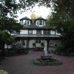 Foto de Cottage Creek Inn