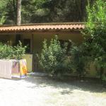 Il 12: il nostro bungalow bilocale