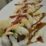 Photo of Sushito Japanese Fusion Restaurant