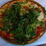 Photo of Pizzeria San Remo