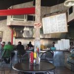 Foto di Burger Bueno