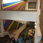 Photo de Williams College Museum of Art