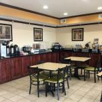 Foto de Americas Best Value Inn St. Robert / Fort Leonard Wood
