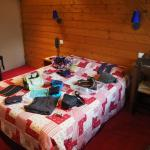Photo of Chalet-Hotel Alpage