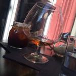 Foto de La Fee Bar Cafe