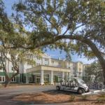 Photo of Hampton Inn & Suites Jekyll Island