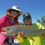 Montana Troutfitters - Day Tours Foto