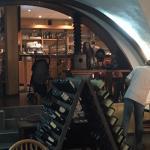 Grill du Savoy