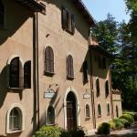 La Locanda del Borgo Foto