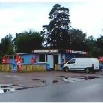 Rinkabyholms Gatukok & Pizzabutik