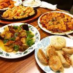 Asia's Best Cuisine