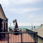 BEST WESTERN PLUS Dana Point Inn-by-the-Sea Foto