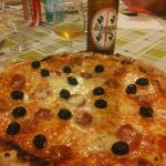 Photo of Pizzeria da Sergio