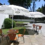Photo de Cafetaria Da Casa Museu Guerra Junqueiro