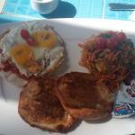 Desayuno #4